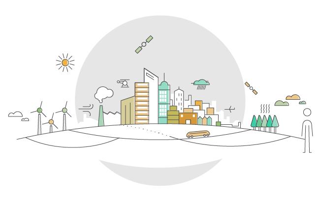 climate-city-economie-climat