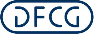 Logo DFCG seul