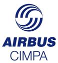 airbus_cimpa