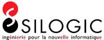 silogic