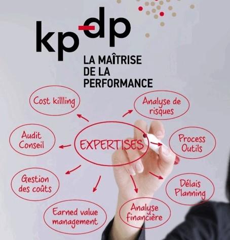 illustration expertises de kp-dp