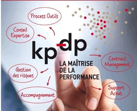 services achat kp-dp